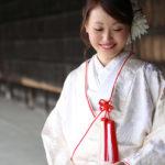 Western Hair for Shiromuku
