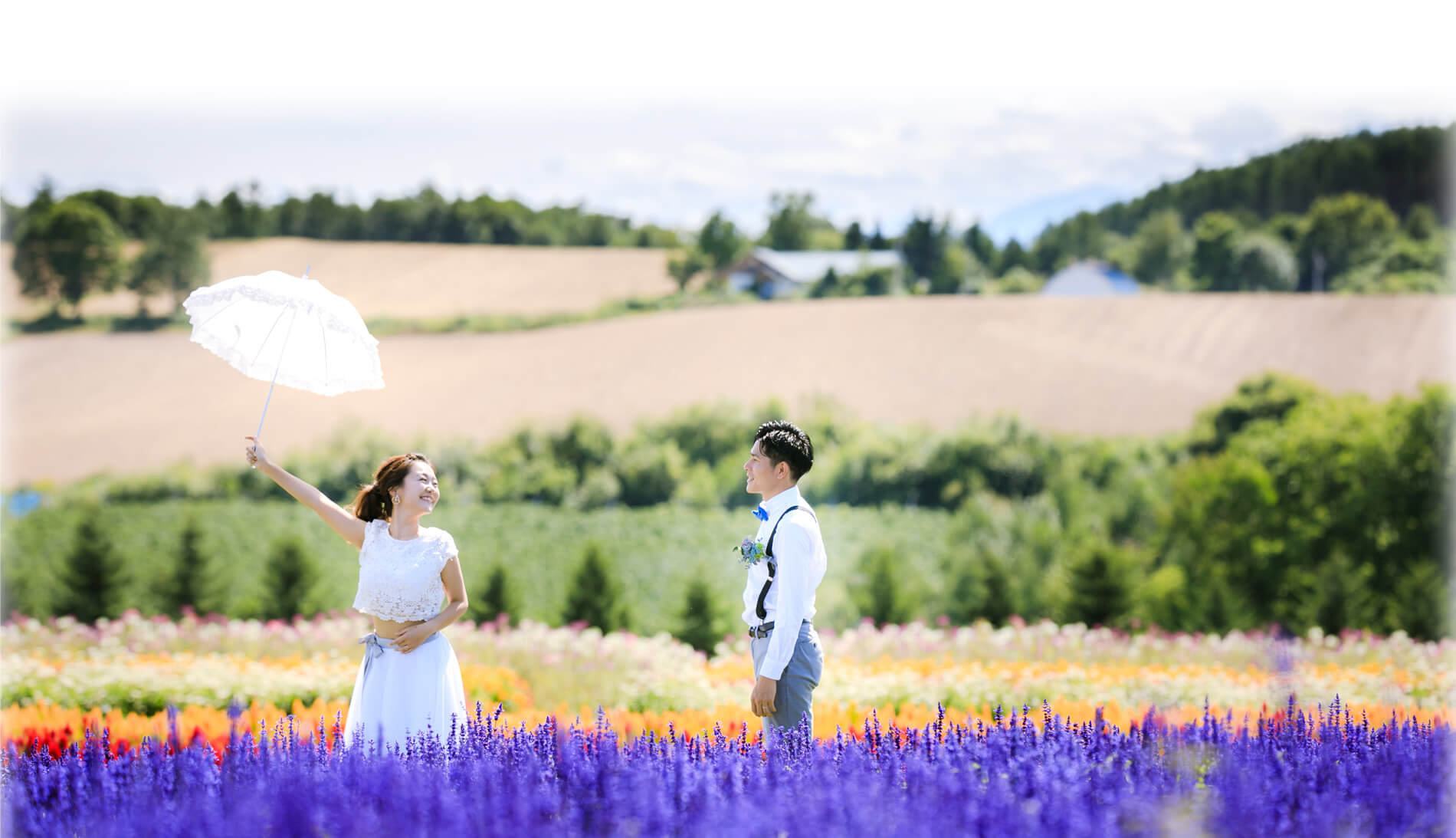 furano location outdoor photograph