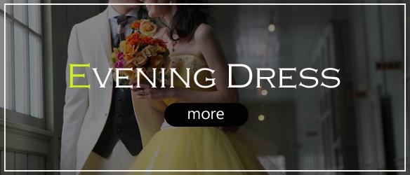 evening dress collection / prewedding photo in Hokkaido,Japan