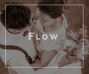 Flow of photo session in Hokkaido.