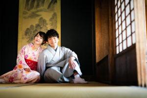 nagayamatei couple photo